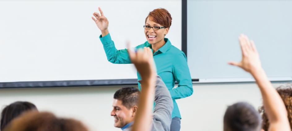 Formação Pedagógica de Instrutores Internos do MPBA - Turma 1
